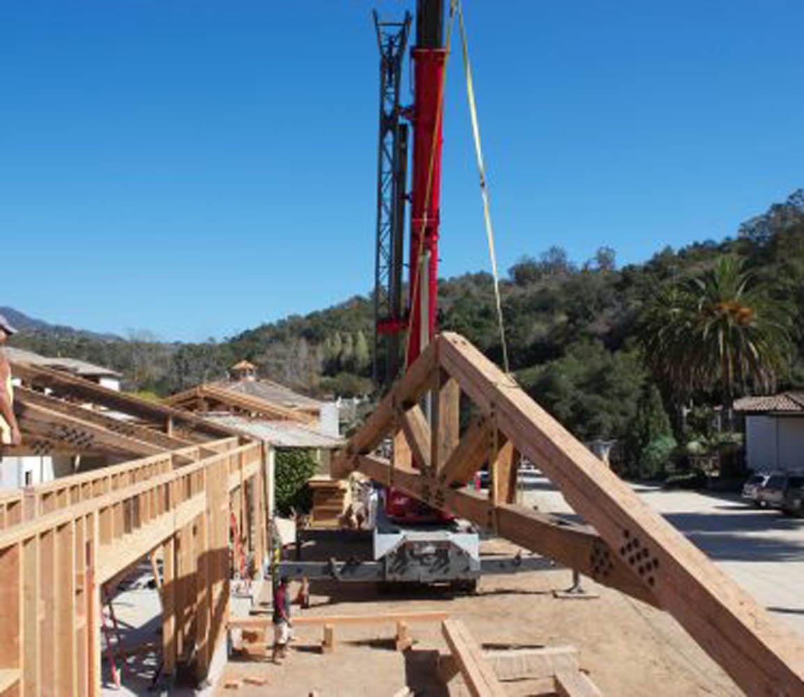 25 Santa Barbara Trusses 1 375x325 2