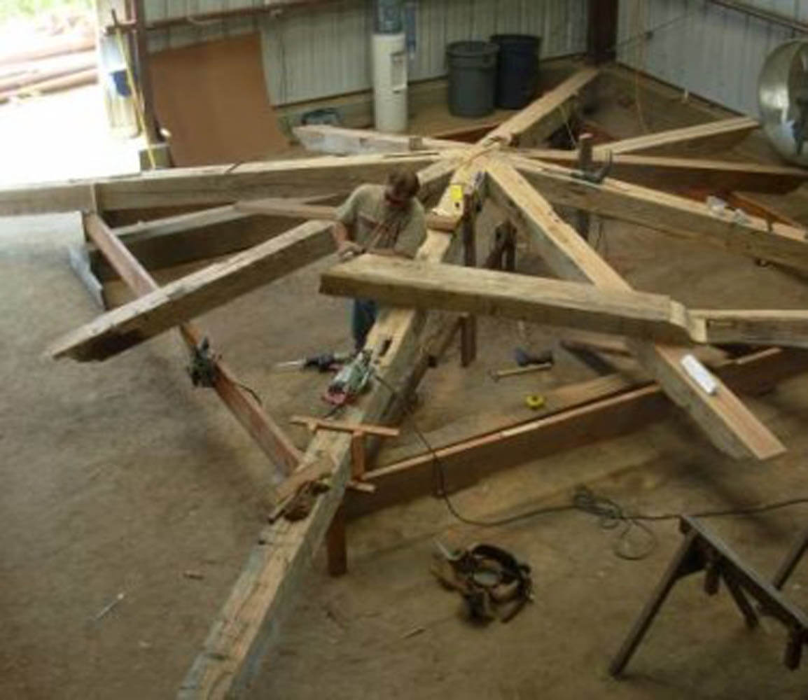 PRECUT ROOF SYSTEMS 375x325 2