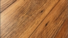 Smooth Ulin With Wax Finish 140x80