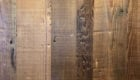 Rustic Douglas Flooring 140x80
