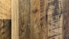 Semi Surfaced Chestnut Flooring 140x80