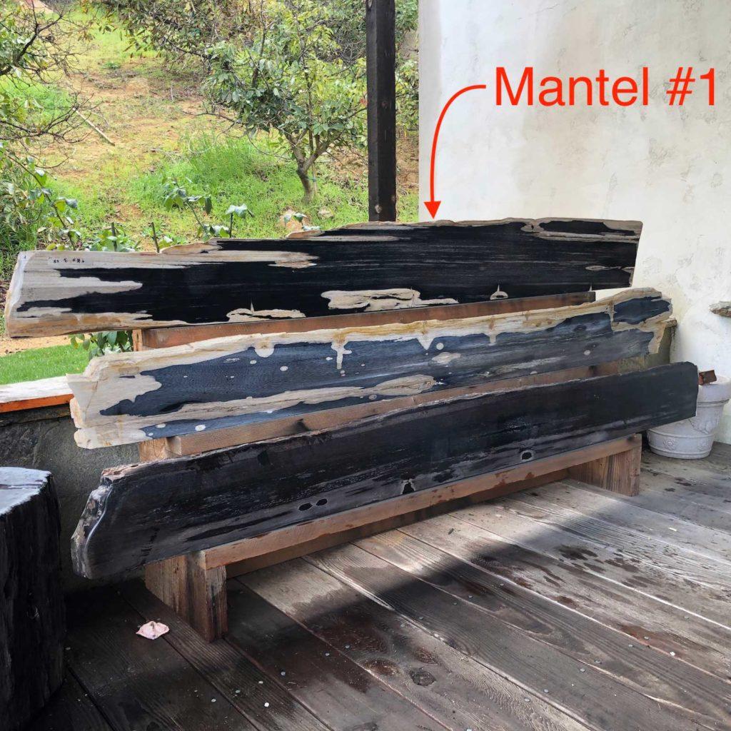 Petrified Wood Mantel 1 1024x1024 1