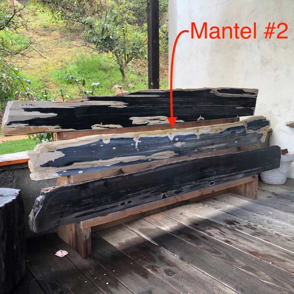 Petrified Wood Mantel 2 1024x1024 1