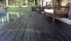 Rustic Ulin Decking Installed 1 140x80