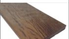 Smooth Ulin Ironwood Solid Decking 1 140x80