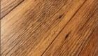 Smooth Ulin With Wax Finish 1 140x80