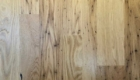 Surfaced Chestnut Flooring 140x80