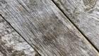 As Is Gray Board Planking 140x80