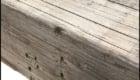 As Is Redwood Beams 1 140x80