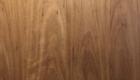 Blackbutt Exotic Flooring02 140x80