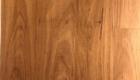 Blackbutt Exotic Flooring03 140x80