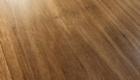Blackbutt Exotic Flooring04 140x80