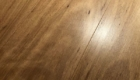 Blackbutt Exotic Flooring05 140x80