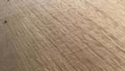 Bright Patina Detail 1 140x80