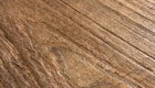 Bright Patina Texture 1 140x80