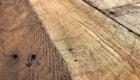 Chestnut Detail 140x80
