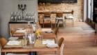 Classico Patina Restaurant 140x80