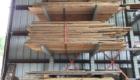 Driftwood Gray Board Planking 06 140x80