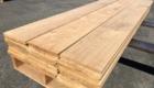 French Oak Flooring 140x80
