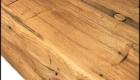 Hewn Redwood Beams04 1 140x80