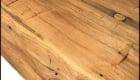 Hewn Redwood Mantels 1 140x80