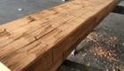Hewn Redwood Mantels02 140x80