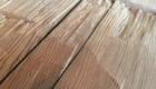 Hewn Redwood Mantels03 140x80