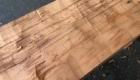 Hewn Redwood Mantels04 140x80