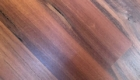 Iron Exotic Flooring 140x80