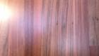 Iron Exotic Flooring02 140x80