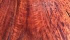 Iron Exotic Flooring04 140x80