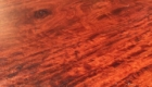 Iron Exotic Flooring05 140x80