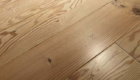 Mixed Douglas Flooring02 140x80