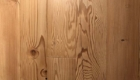 Mixed Douglas Flooring03 140x80