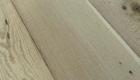 Resawn Douglas Fir Planking 140x80