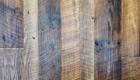 Rustic Chestnut 140x80
