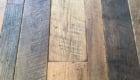 Rustic Chestnut Flooring 140x80