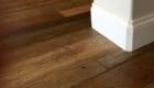 Rustic Chestnut Flooring02 140x80