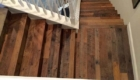 Rustic Chestnut Flooring03 140x80