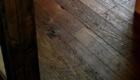 Rustic Chestnut Flooring04 140x80