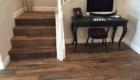 Rustic Chestnut Flooring05 140x80