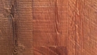 Rustic Douglas Flooring02 140x80