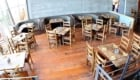 Rustic Douglas Flooring03 140x80