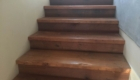 Rustic Douglas Flooring04 140x80