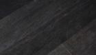 Rustic Ulin Ironwood Closeup 140x80