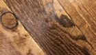 Sanded Douglas Fir Planking 1 140x80