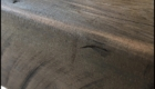 Sanded Redwood Mantels 1 140x80
