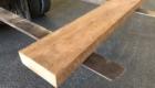 Sanded Redwood Mantels 2 140x80