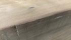Sanded Redwood Mantels03 140x80