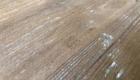Sanded Redwood Mantels04 140x80